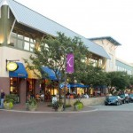 LoveTennis Opens at The Shops At Legacy in Plano TX