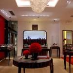 #FlashbackFriday: Carrera Y Carrera Opened Beijing Boutique in June 2013