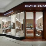 David Yurman Opens Boutique in Edina, Minnesota