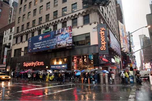 superdry times square 01