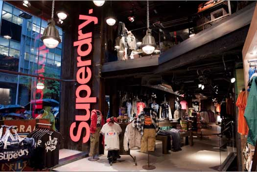 superdry times square 02