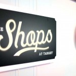 #ThrowbackThursday: In 2012, The Shoppes at Target Featured Curiosity Shoppe, Odin, Kirna Zabete and Patch NYC