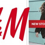 H&M to Open New Store at StoneBriar Center in Frisco, TX