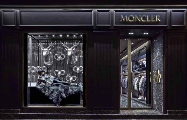 MONCLER BOUTIQUE PARIS ST GERMAIN (1)