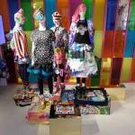 Manish Arora Opens First Flagship Store in Paris