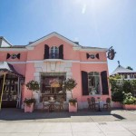 Wildfox Launches Flagship Store in Los Angles on Oct 16th