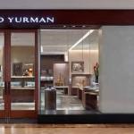 David Yurman Announces Opening of St. Louis Boutique
