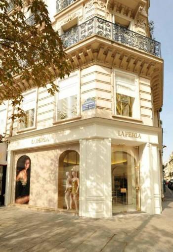 La Perla Paris (3)