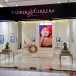 Carrera y Carrera Boutique Celebrates Grand Opening in Macau