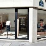 #FlashbackFriday: Maison Kitsuné Opens Parisian Boutique on rue Madame