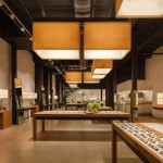 JINS Eyewear Opens Doors to San Francisco Flagship Store
