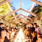 Calvin Klein Collection Celebrates Drifting in Daylight Art Exhibition