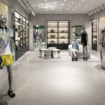Just Cavalli Inaugurates Boutique at Aventura Mall in Florida