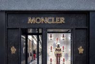 MONCLER BOUTIQUE TORONTO BLOOR STREET (1)