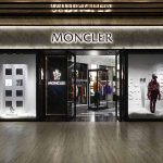 Moncler Announces The Opening Of Its First Boutique In Mexico City, Mexico