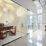 R & Company's Perception of Design in America
