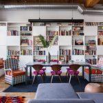 Noa Santos Curates Dreamy Design Spaces