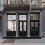 MYKITA New York: Hello Broome Street!