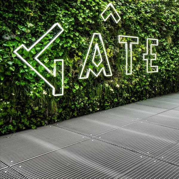 GATE-Berlin