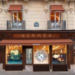 Hermès Reaches Record Market Value During The Pandemic